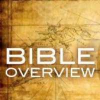 All Age Bible Overview